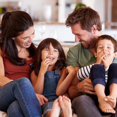 Quédate en casa: 11 ideas de días temáticos para hacer menos monótona la cuarentena