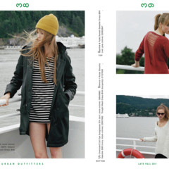 Foto 28 de 28 de la galería catalogo-urban-outfiters-otono-invierno-20112012 en Trendencias