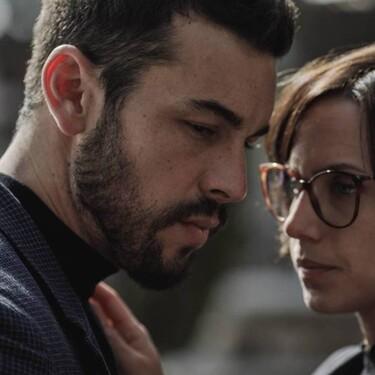 Hemos devorado 'El inocente' y no solo por Mario Casas: lo mejor del thriller basado en la novela de Harlan Coben (y tres series más del autor)