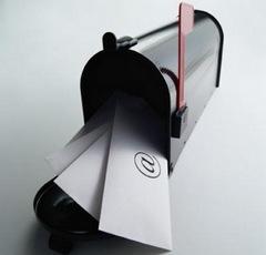 20 sencillas recomendaciones para sacarle más partido al correo electrónico