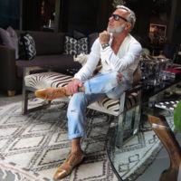 Desmontando a Gianluca Vacchi, el Dan Bilzerian italiano y todo un fenómeno social