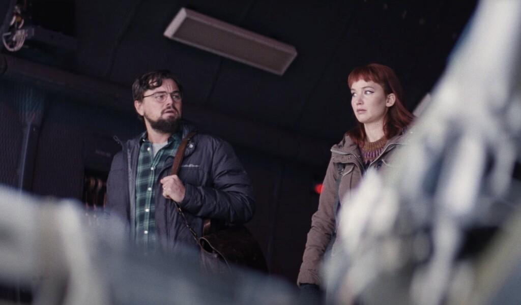 Netflix presenta sus películas más esperadas de 2021 con un vídeo repleto de estrellas que promete nuevos estrenos cada semana