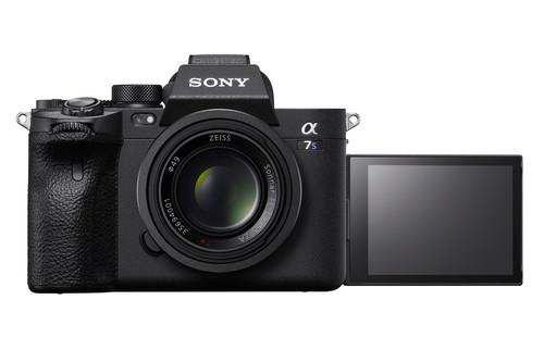 Sony A7S III: nueva pantalla articulada, 4K a 120fps 10bit 4:2:2 y la más grande apuesta por el video en una cámara Full-frame