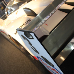 Foto 5 de 140 de la galería 24-horas-de-le-mans-2013-10-coches-de-leyenda en Motorpasión