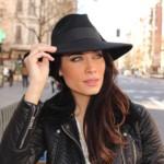 Pilar Rubio desvela sus imprescindibles de maquillaje y cuidado facial