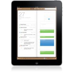 Foto 2 de 12 de la galería ipad-de-apple en Xataka