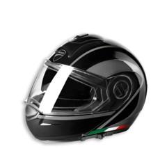 Foto 48 de 64 de la galería ducati-multistrada-1200-fotos-detalles-accesorios-y-complementos en Motorpasion Moto