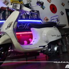 Foto 11 de 43 de la galería vespa-s-125-ie-prueba-video-valoracion-y-ficha-tecnica-1 en Motorpasion Moto