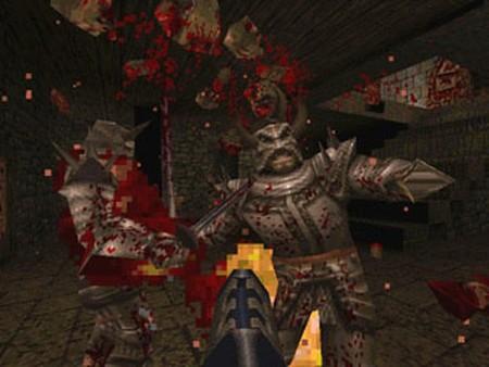 270418 Xk Quake 02