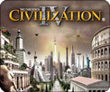 Trailer de Civilization IV ya disponible