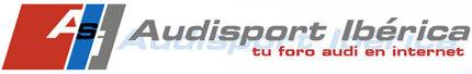 Reunión del club Audi Sport Ibérica en Benidorm