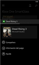 xbox-one-smartglass-windows-phone