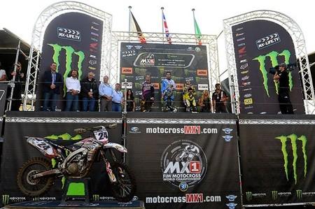 MX1_podium