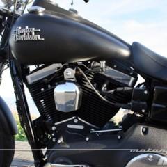 Foto 22 de 35 de la galería harley-davidson-dyna-street-bob-prueba-valoracion-ficha-tecnica-y-galeria en Motorpasion Moto