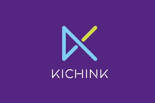"""700,000 pesos """"perdidos"""", 100 emprendedores de México y una plataforma de comercio electrónico: la historia de #KichinknoPaga"""