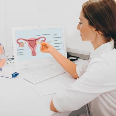 Estudio de fertilidad en la mujer: qué pruebas se recomiendan hacer cuando hay sospechas de infertilidad