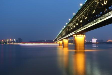 Wuhan 658845 1920