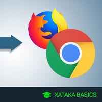 Cómo hacer que Cortana use Chrome o Firefox en vez de Edge para las búsquedas