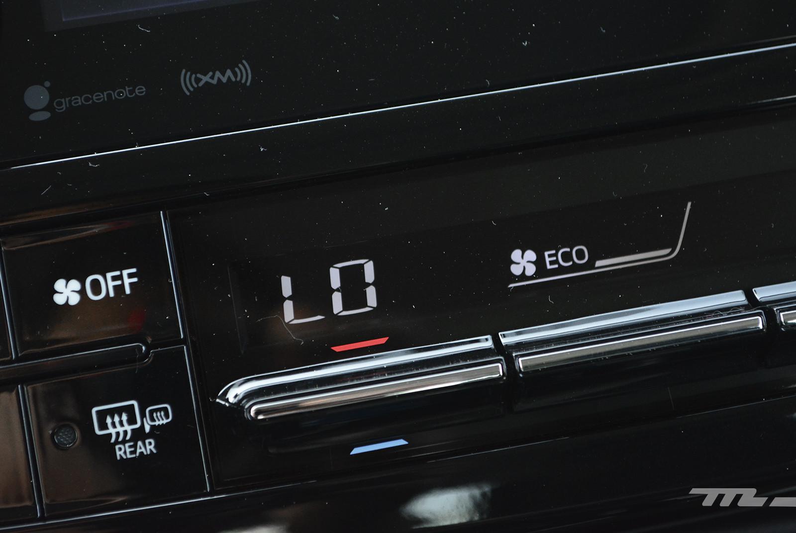 Foto de Toyota Prius 2019 (prueba) (16/17)