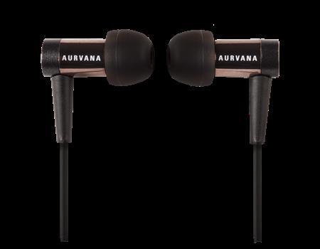 Aurvana in-Ear 2 Plus
