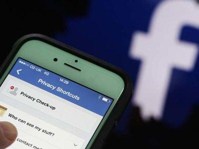 ¿Cuáles son las reglas que usa Facebook para censurar publicaciones sobre sexo, terrorismo y violencia?