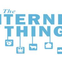 Operadores móviles empiezan a apostar por el Internet de las cosas en México