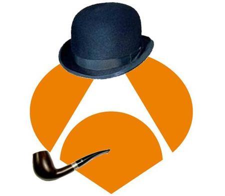Antena 3 prepara un canal sólo para hombres