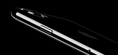 ¿Un iPhone de acero inoxidable? Nos gustaría verlo, y los rumores apuntan al próximo iPhone