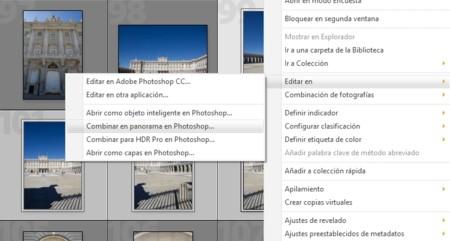 1 Editar En Panorama
