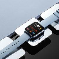 Xiaomi está trabajando en un reloj con Wear OS, según deja ver el código del sistema operativo