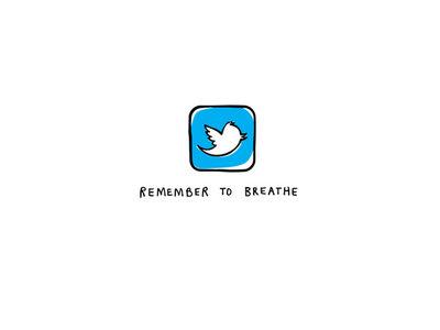 El bot de Twitter que se encarga de ayudarte a llevar una vida más saludable