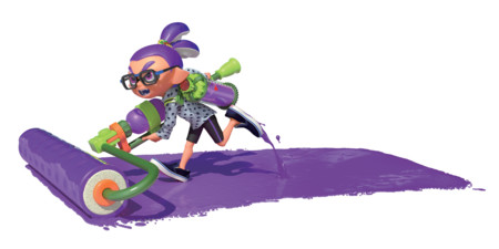 Splatoon14
