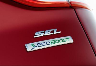 Y el Motor del Año (2013) es... ¡El 1.0 litros EcoBoost de Ford, otra vez!