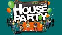 Xbox Live Arcade House Party 2012, fechas confirmadas. Abre 'Alan Wake's American Nightmare' el 15 de Febrero