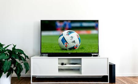 El fútbol en Movistar, Orange, Vodafone y sus rivales: entre tenerlo todo y salir de la rueda