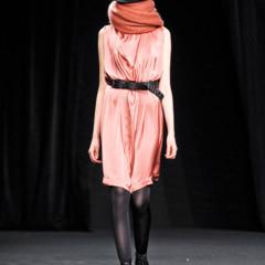 Foto 7 de 36 de la galería a-f-vandevorst-otono-invierno-2012-2013 en Trendencias