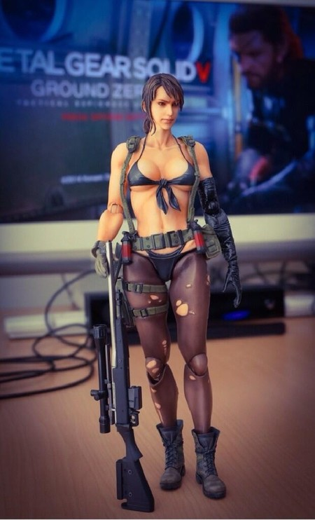 MGS5_quiet
