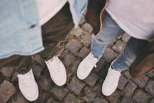 Las mejores ofertas de zapatillas en Reebok para aprovechar el 20% extra: Royal, Lite y Nano  más baratas