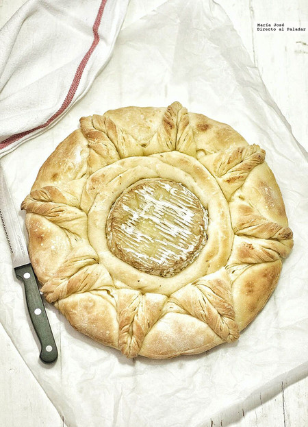 pan camembert