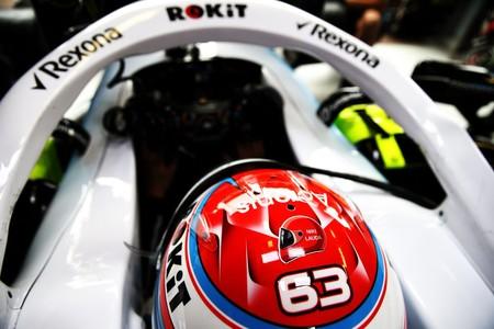 Russell Lauda