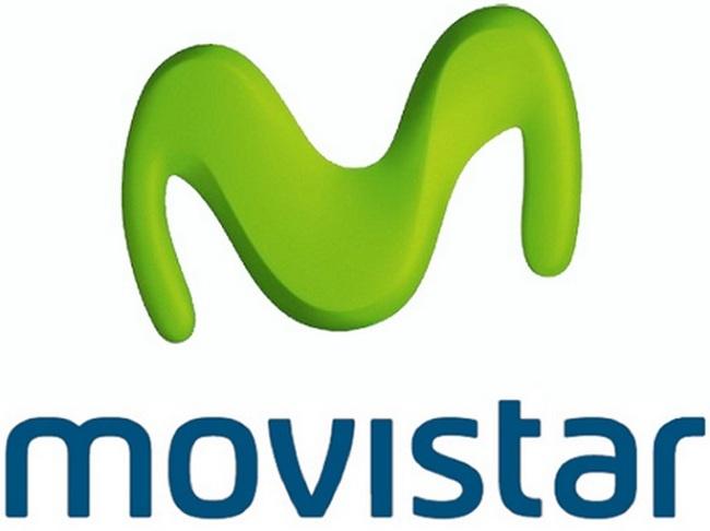 Logo Movistar Xataka Móvil