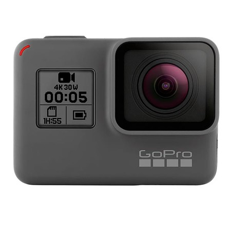 Gopro Hero 5 Black 3