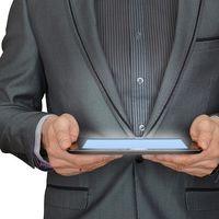 Las nuevas tecnologías siguen sin ser atractivas: el déficit de profesionales cualificados podría duplicarse en 2020