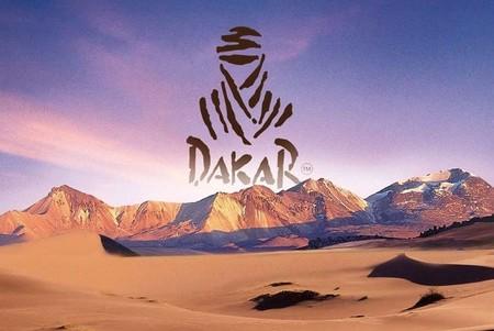 Dakar: los diez coches que han hecho historia (Parte.II)