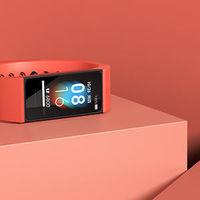 La Xiaomi Mi Band 4C ya puede comprarse en España: precio y disponibilidad