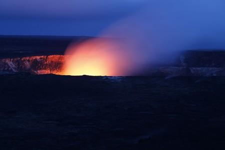 Ahora sabemos más sobre una de las mayores erupciones volcánicas de la historia