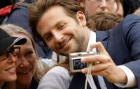 Bradley Cooper protagoniza 'The Words' y 'The Place Beyond the Pines'