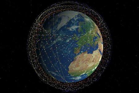 Starlink Satelites Internet 720x720