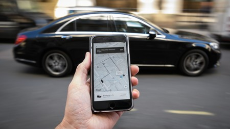 Consejos Para Ser Un Buen Pasajero De App De Transporte 2