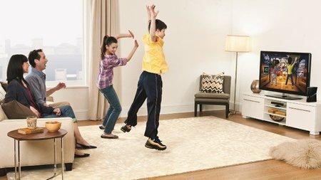 Kinect alcanza las 10 millones de unidades vendidas y un récord Guiness